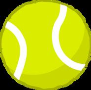 Tennis Ball Quick