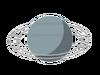 Urlum With Rings