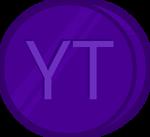 Yoyle Token v2