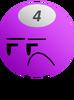 4-Ball-0