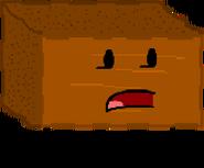 BrownieUpdated