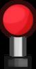 Joystick's BFTW Body