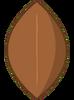 Poo Leafy