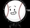 Season 2.11 Baseball