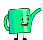 Watering Can (OE).png