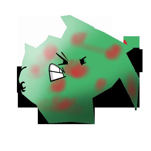 Germy