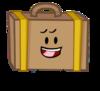SuitcaseBFTT