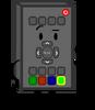 ACWAGT Remote Pose