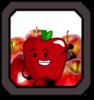 Apple(2)