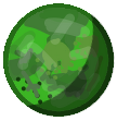 Emerald yes