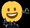 Emojinew