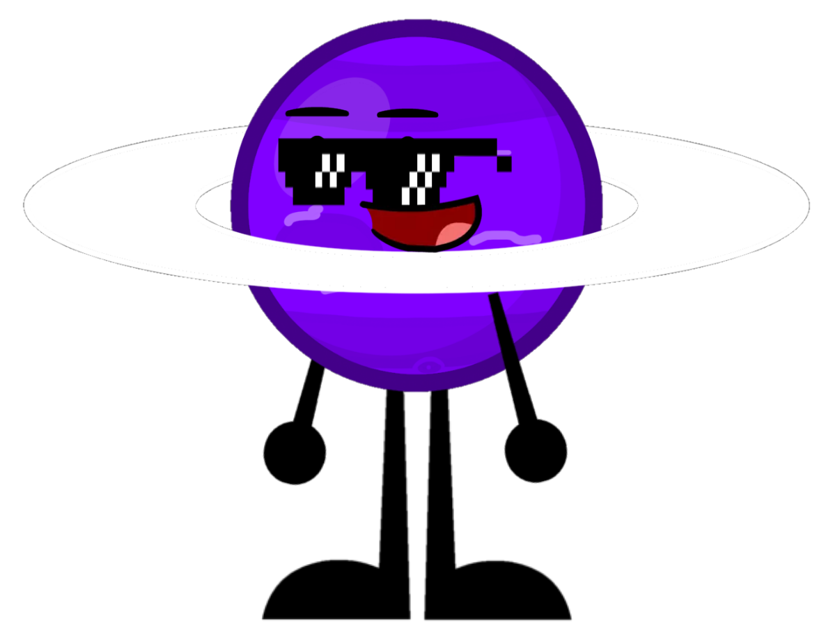 Gliese 876b