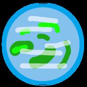 Kepler 287c