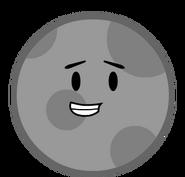Moon (BFTC)
