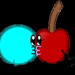 Neutrony x Cherry (not hah).png