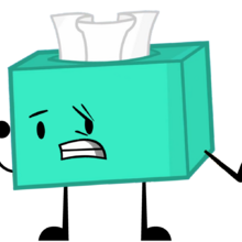 Tissues-2.png