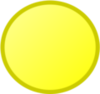 CO Yellow New Body