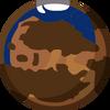 Mars PD (2)