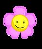 Rc Good Flower