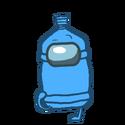 Water Gallon (Amongjects)