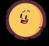 Cheese Ball (BFTUW)