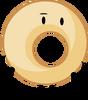 Donut lol