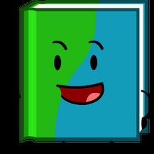 ACWAGT Book Pose.png