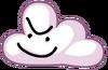 Arthur (Cloudy form)