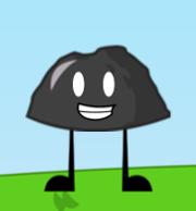 Coal (JOS)