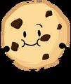 Cookie2017