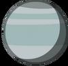 Kepler 90 e (1)