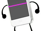MePhone5