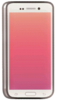 Phone BFSU Body
