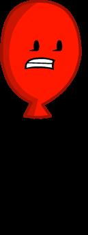 Balloon (OU)
