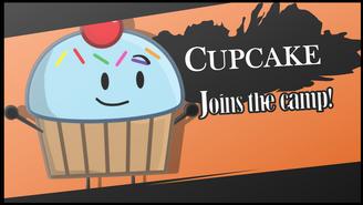 Cupcake (Gallery)
