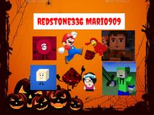 Redstone336Mario909Halloween Profile.png
