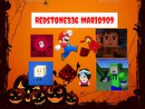 Redstone336 Mario909