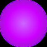 Spectral Star