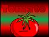 Tomato (Icon)