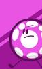 Violet Pokla Ball's BFB 17 Icon