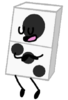 Domino BFTV BFSU