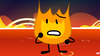 Firey in the Sun (BFB 20)