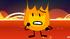 Firey in the Sun (BFB 20)