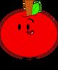Apple (Pose)