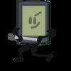BFSU Render PDA