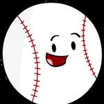 Baseball .png