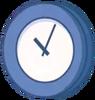 Clocknew