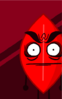 Evil Leafy Save Icon (1)