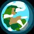 Earth Pangea