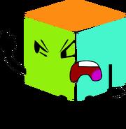 I-Ready Logo0